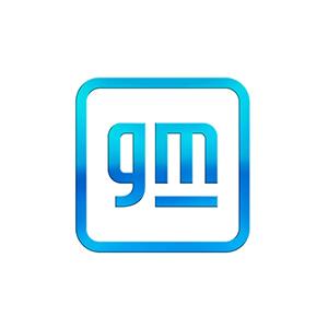 RADIADOR GM