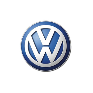 RADIADOR VW