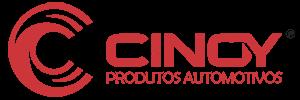 Cinoy Produtos Automotivos