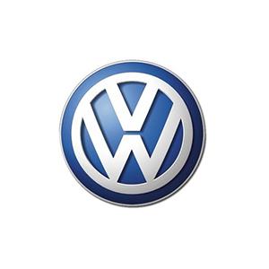 BICO INJETOR VW